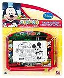 Mickey–1028–13045–Pizarra Mágica–Mickey Club House–Viaje